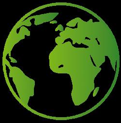 icono-globe