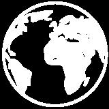 icono-globe-blanco