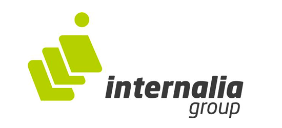 Internalia Group – Smart Apps