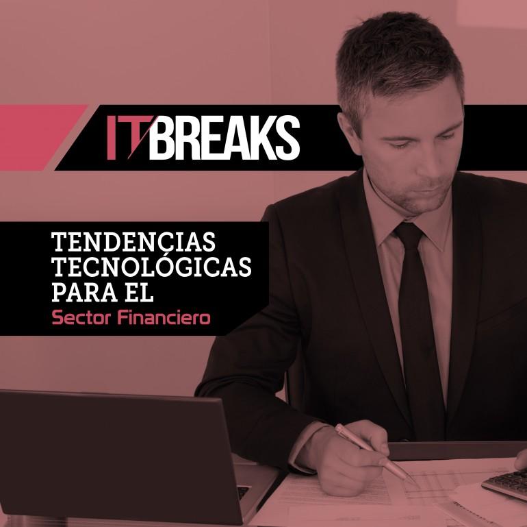 Itbreaks