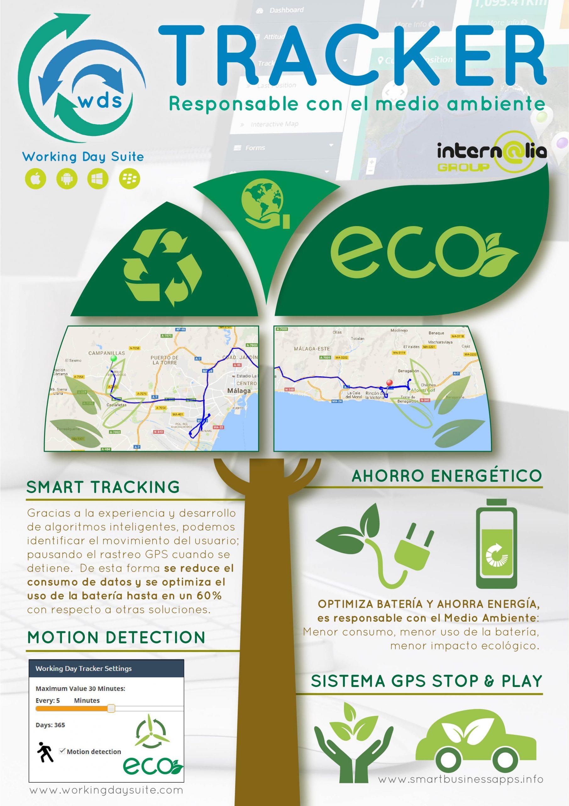 tracker-eco-solution-sp_300_mesa-de-trabajo