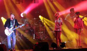 concierto alesanz