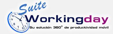 logosuiteworkingday