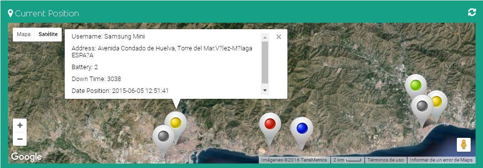 mapa_localizacion
