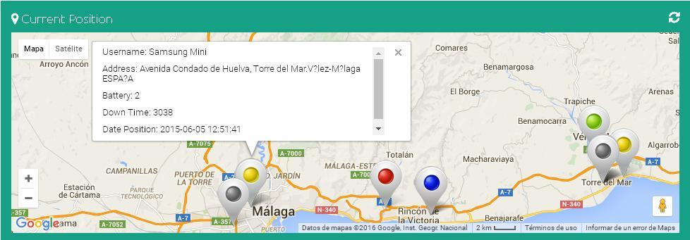 mapa_localizacion2