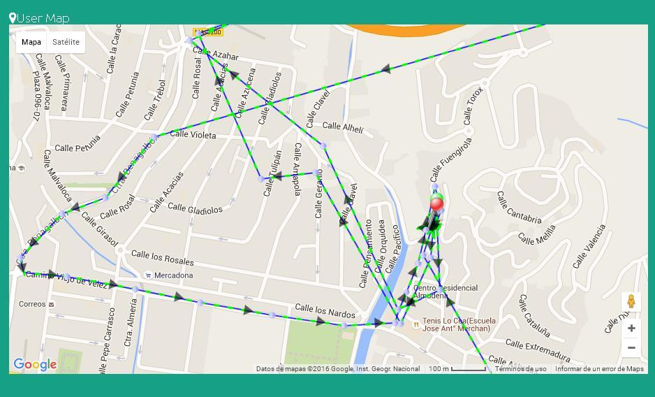 mapa_localizacion3