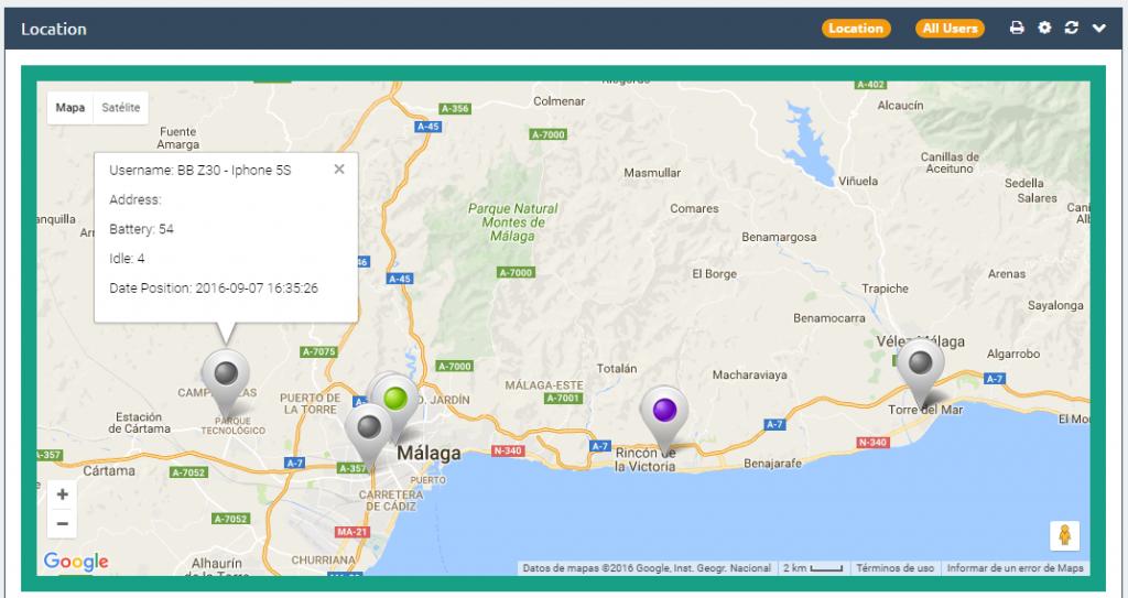 mapalocationweb