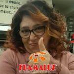 Lola Ramírez